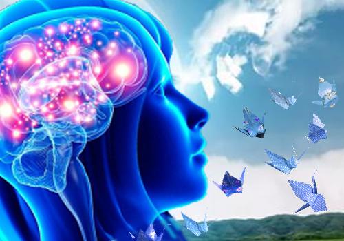 Как-работает-Theta-healing
